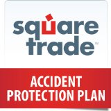 SquareTrade 3-Year GPS Accident Protection Plan ($125-150) Reviews