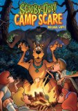 Scooby-Doo! Camp Scare Reviews